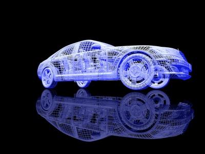 automobile-crédit-impôt-recherche-2010